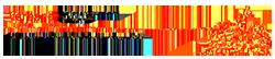 Verband-Logo2