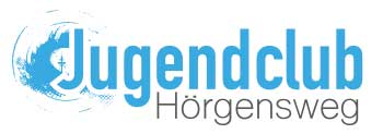 Jugendclub Hörgensweg